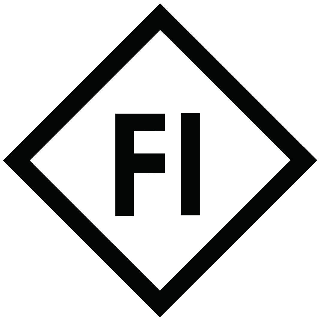 fi_merkki